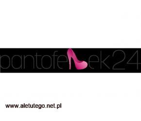 Sprawdzone i wygodne sandały damskie z Pantofelek24