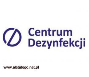 Profesjonalne odpluskwianie na terenie Białegostoku i w okolicy od centrumdezynfekcji.pl