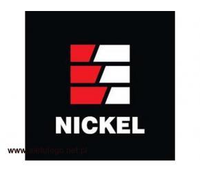Projektowanie obiektów i hal przemysłowych - PTB Nickel